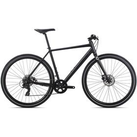 ORBEA Carpe 40 City Bike black